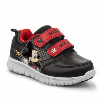 Josmo Boys Sneakers