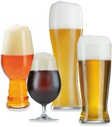 Spiegelau Craft Beer Glasses Tasting Kit (Set of 4)