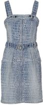 Roberta Scarpa Short dresses