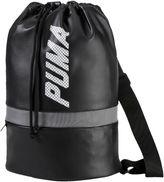 Puma Prime Street Bucket Backpack