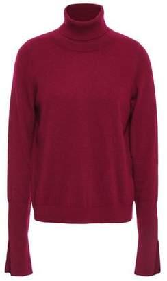 3.1 Phillip Lim Cashmere-blend Turtleneck Sweater