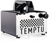 Temptu Pro S-One Airbrush Makeup Compressor by Pro