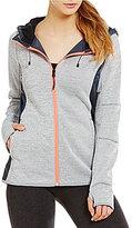 Under Armour Storm Swacket Water Resistant Full-Zip Jacket