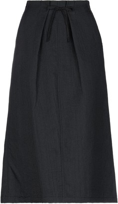 Ermanno Gallamini Long skirts