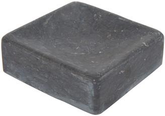 Aquanova - Hammam Soap Dish - Dark Grey