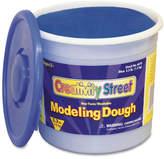 Chenille Kraft Modeling Dough