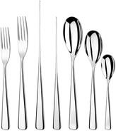Studio William - Karri Mirror 42 Piece Cutlery Set