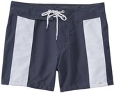 Sauvage Boardwalk Classic Board Short 18675