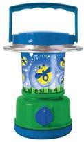Schylling Firefly Mini Lantern