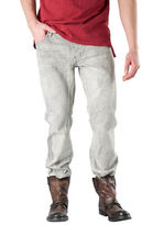Rogue State East Coast Washed Jean