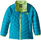 The North Face Kids Thermoball Jacket (Toddler)