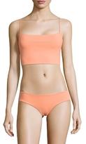 Melissa Odabash Cabanna Two Piece Swimsuit