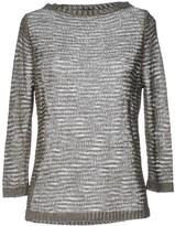 Snobby Sheep Sweaters
