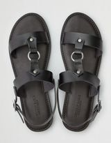 American Eagle Outfitters AE O-Ring Sandal