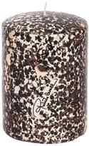 Roberto Cavalli Small Camouflage Candle