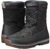 Tecnica Moon Boot Lem Leather Men's Boots