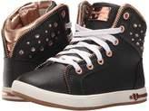 Skechers Shoutouts 84341L Girl's Shoes
