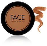 Face Stockholm Picture Perfect Foundation - Shade O