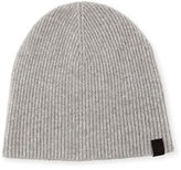 Rag & Bone Ace Cashmere Beanie Hat