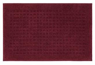 "Darby Home Co Berkine Area Rug Size: 26"" W x 72"" L, Color: Cabernet"