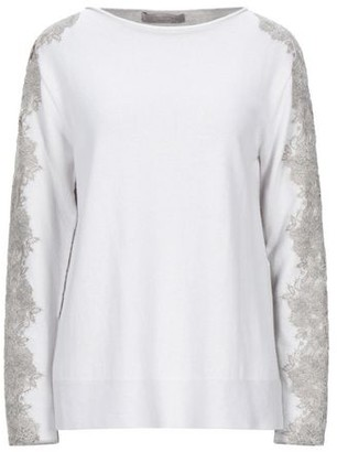 D-Exterior D.EXTERIOR Sweater