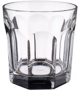 Villeroy & Boch Bernadotte Old Fashioned Glass