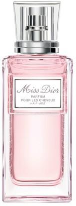 Christian Dior Miss Hair Mist
