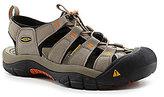 Keen Newport H2 Water Sport Sandals