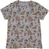 Little Eleven Paris T-shirts - Item 37928339