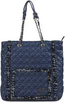 Secret Pon Pon SECRET PON-PON Handbags - Item 45301286