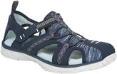 Dr. Scholl's Adjustable Sport Sandals - Andrews
