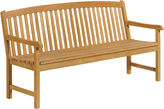 Oxford Garden Kelley 72 Bench