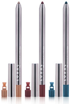 Take Me to TANtego Front of the Line PRO Eye Pencil Set