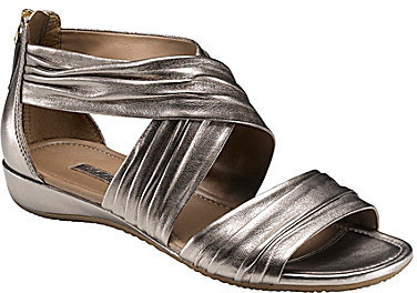 Ecco Bouillon Band Sandals