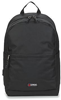 Element vast bpk women's Backpack in Black