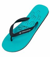 Freewaters Men's Friday Flip Flop 45686