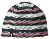 Smartwool Women's Marble Ridge Hat Beanie