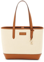 Cole Haan Palermo Small Tote
