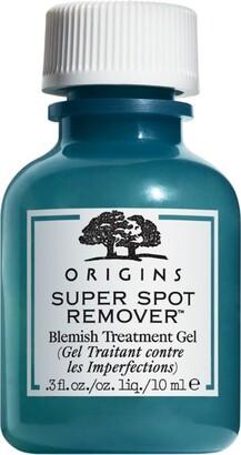 Origins Super Spot Remove Blemish Treatment Gel