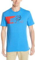 Fox Racing Men's Transformed Short Sleeve T-Shirt