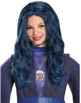 Disguise Descendants Children's Wig