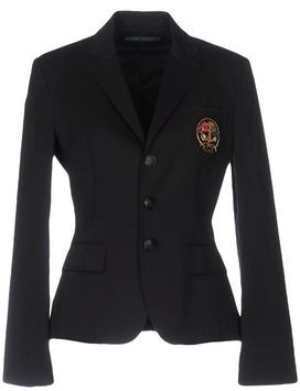 Polo Ralph Lauren Suit jacket