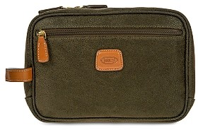 Bric's Life Traditional Toiletry Kit
