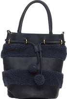Australia Luxe Collective Women's Bushwick Bag