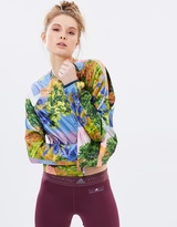 adidas by Stella McCartney Run Nature Jacket
