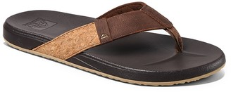 Reef Custom Phantom SE Flip Flop Sandal