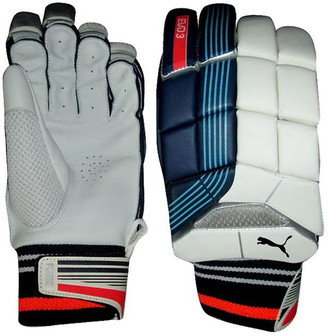 Puma Evo 3 Batting Gloves