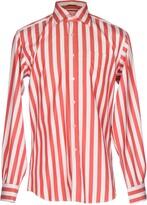 Paul Smith Shirts - Item 38667529