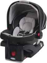 Graco SnugRide Click Connect Car Seat, Pierce