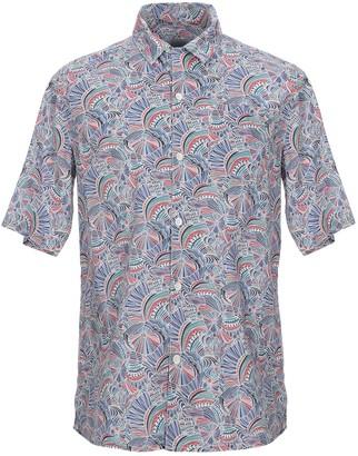 Albam Shirts